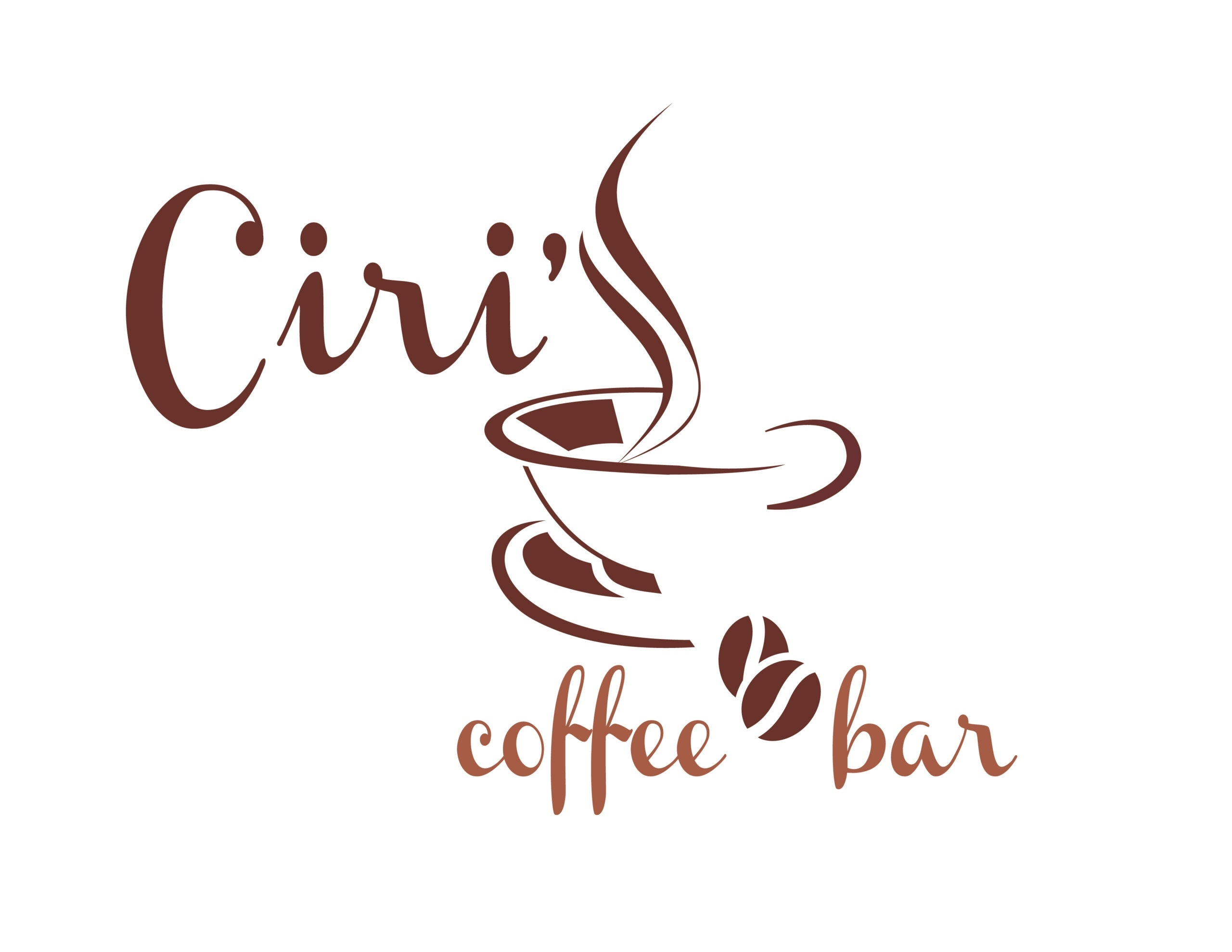 Ciris Coffee Bar